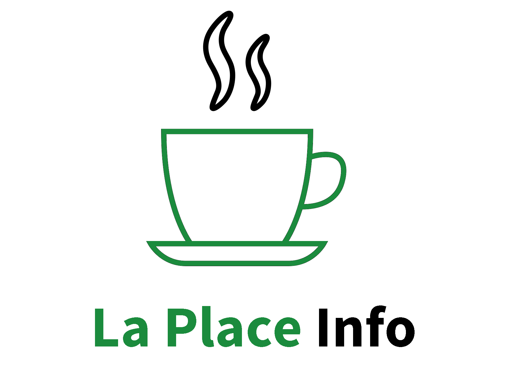 La Place Info